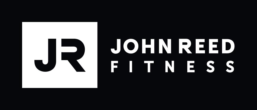 John Reed - Fitness Studio