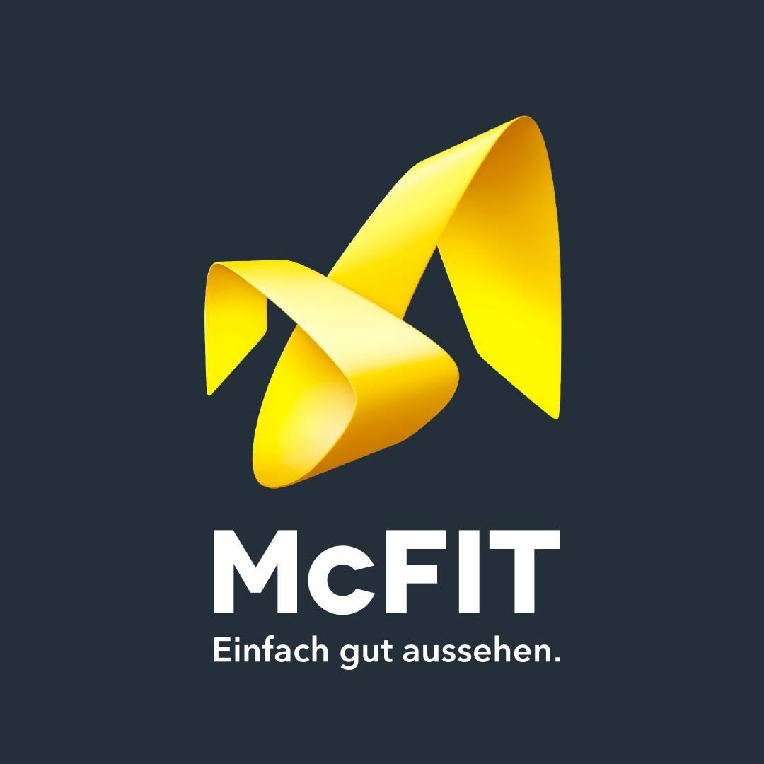 Kunde Mcfit - Fitness Studio